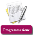 programmazione manifesti 70x100