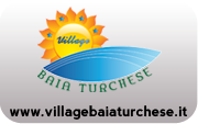 Village Baia Turchese
