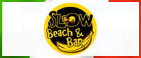 Slow Beach & Bar