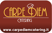 Carpe Diem Catering