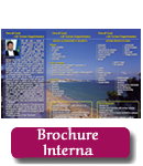 Brochure interna