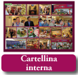cartellina interna