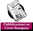Pubblicazioni su Carta Stampata