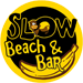 Slow Beach e Bar