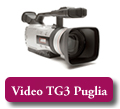 video tg3 puglia